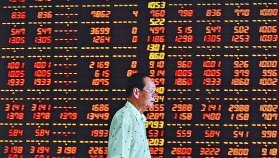 The ccdi: four such party staff from buying and selling stocks